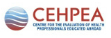 "<a href=""http://www.cehpea.ca""target=&quotblank&quot>Centre for the Evaluation of Health Professionals Educated Abroad</a>"