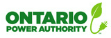 "<a href=""http://www.powerauthority.on.ca""target=&quotblank&quot>Ontario Power Authority</a>"