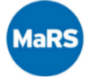 "<a href=""http://www.marsdd.com""target=&quotblank&quot>MaRS Discovery District</a>"