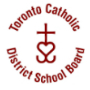 "<a href=""https://www.tcdsb.org""target=&quotblank&quot>Toronto Catholic District School Board</a>"