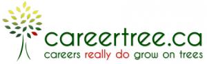 careertree