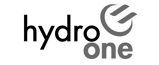 hydro one with logo