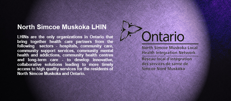 """<a href=""""http://www.nsmlhin.on.ca""""target=&quotblank&quot>North Simcoe Muskoka LHIN</a>"""