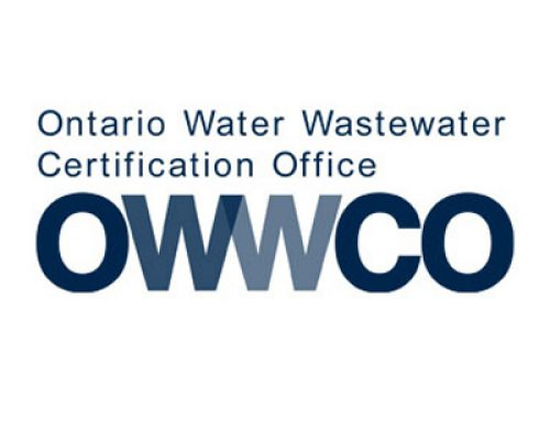 Water and Wastewater Facility Reviewer (PT)