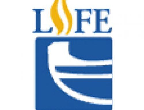 Life Institute seeks Executive Director