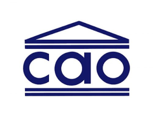 Condominium Authority of Ontario is seeking a Communications Manager