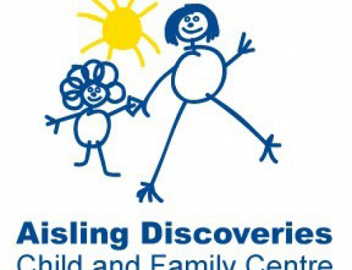 Bilingual Behaviour Consultant – Aisling Discoveries Child and Family Centre