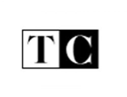 Teplitsky Colson LLP seeking Accounting Manager
