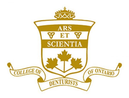 College of Denturists of Ontario seeking Manager, Professional Conduct