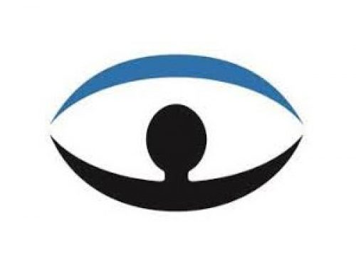 College of Optometrists of Ontario – Communications Coordinator