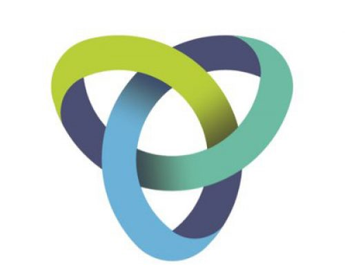 Trillium Health Partners